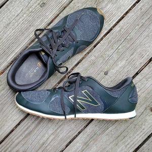New Balance Flip Duo Fashion Sneakers
